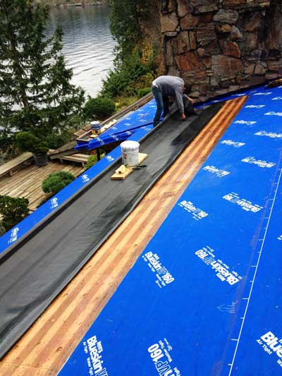 400x533_WestcoastRoofing_Services_FlatRoof_SinglePly_epdm
