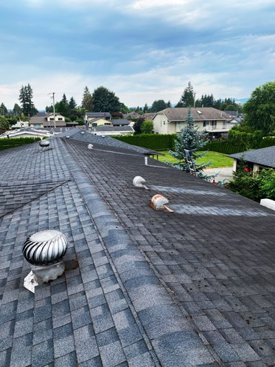 400x533_WestcoastRoofing_Services_Leaks_RoofManagement_maintenance-repairs_3