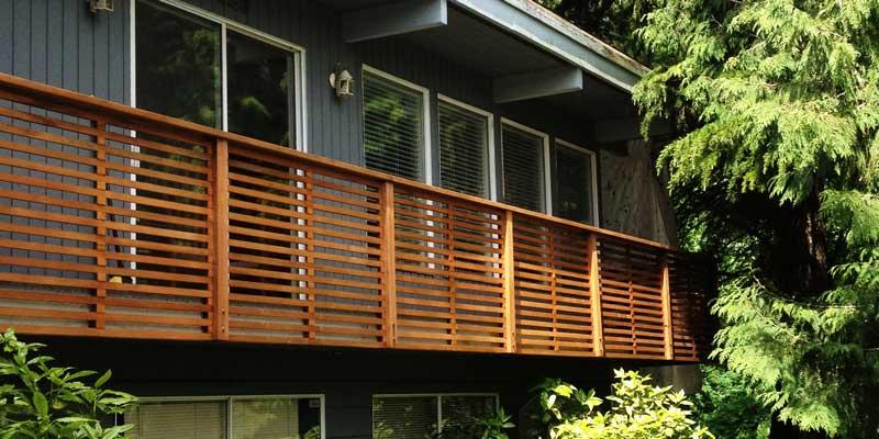 800x400_WestcoastRoofing_Services_BuildingEnvelope_DeckWaterproofing