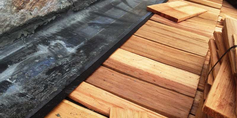 800x400_WestcoastRoofing_Services_BuildingEnvelope_RainScreen