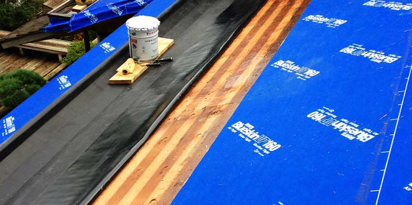 800x400_WestcoastRoofing_Services_FlatRoof_SinglePly_epdm