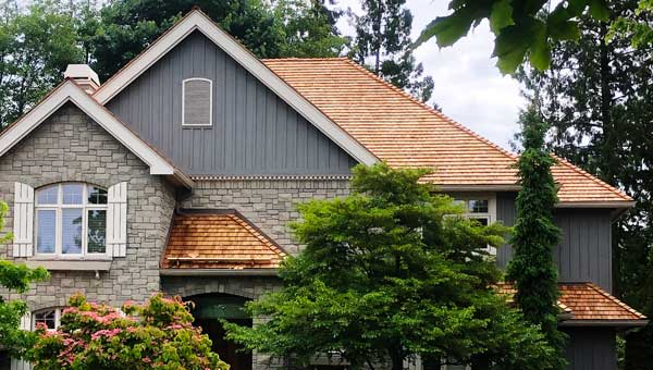 600x340 WestcoastRoofing SlopedRoof Pic1